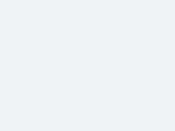 Probeabo WAZ Digital